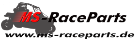 MS-RaceParts