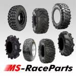 Reifen | Felgen | Räder