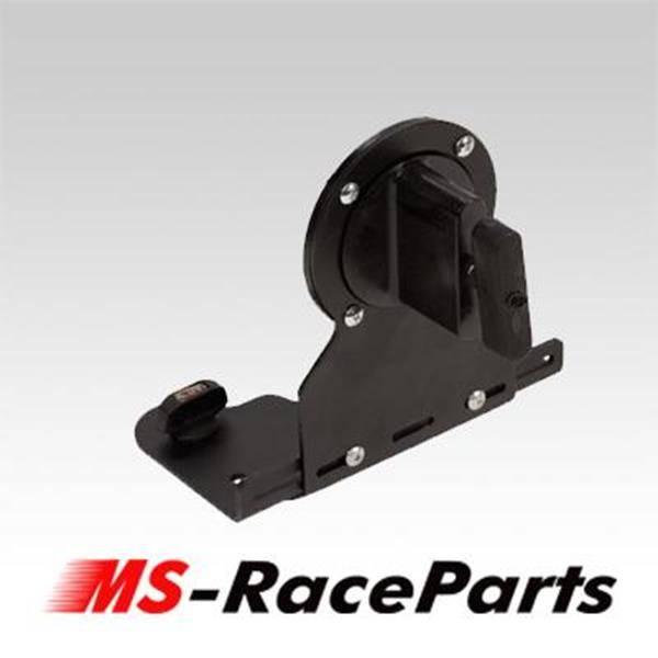 Halterung Racing Kanister Pack Mounting Kit Kanisterhalter