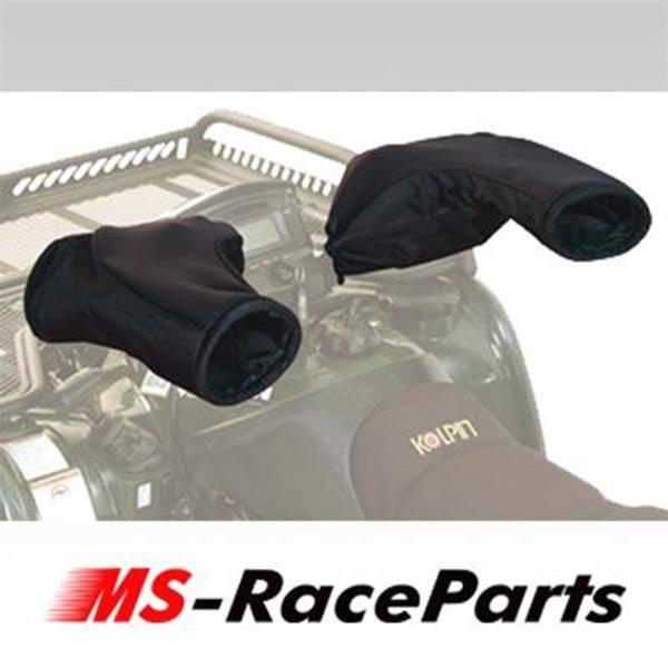 Handwärmer für ATV und Quads