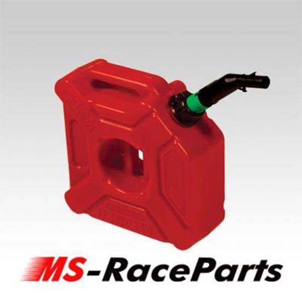 Racing Benzinkanister 4,7l Fuel Pack Racingkanister