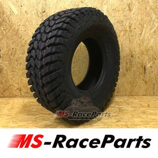30x10-14 Maxxis ML3 Liberty E4 60M 8PR E-Kennung Heavy Duty