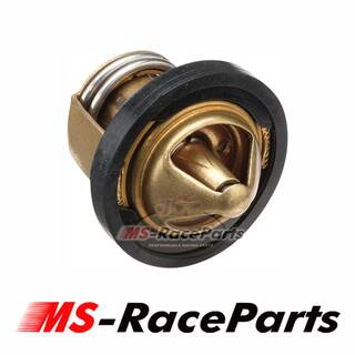 Moose Thermostat for Polaris Hawkeye Sportsman Magnum Xpedition Diesel ATP