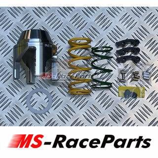 Clutch Kit Can Am Maverick XDS Turbo Bj. 15